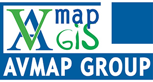 AVMap GROUP low