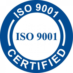 iso-certification-consultancy-250x250